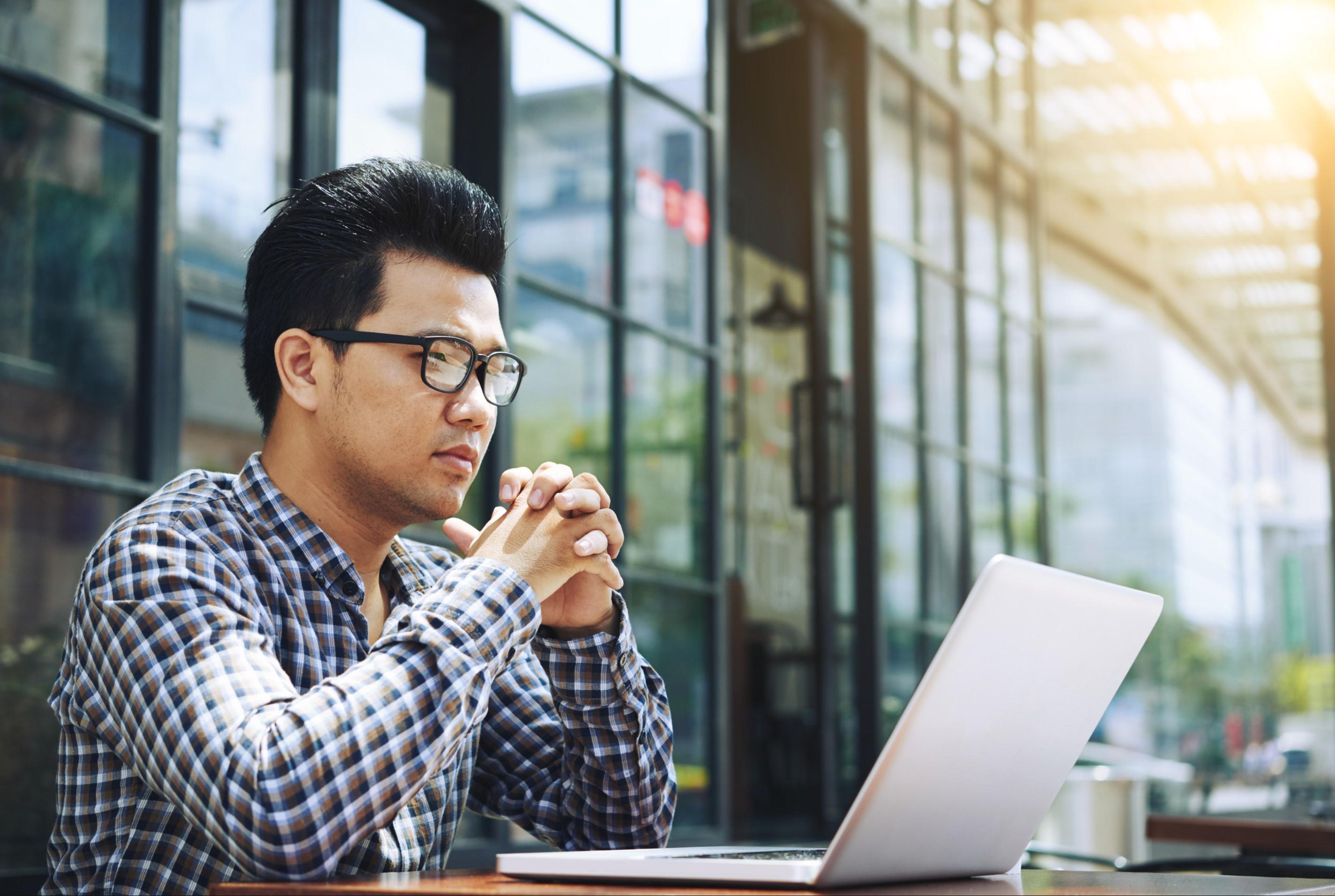 Devenir auto-entrepreneur vente en ligne