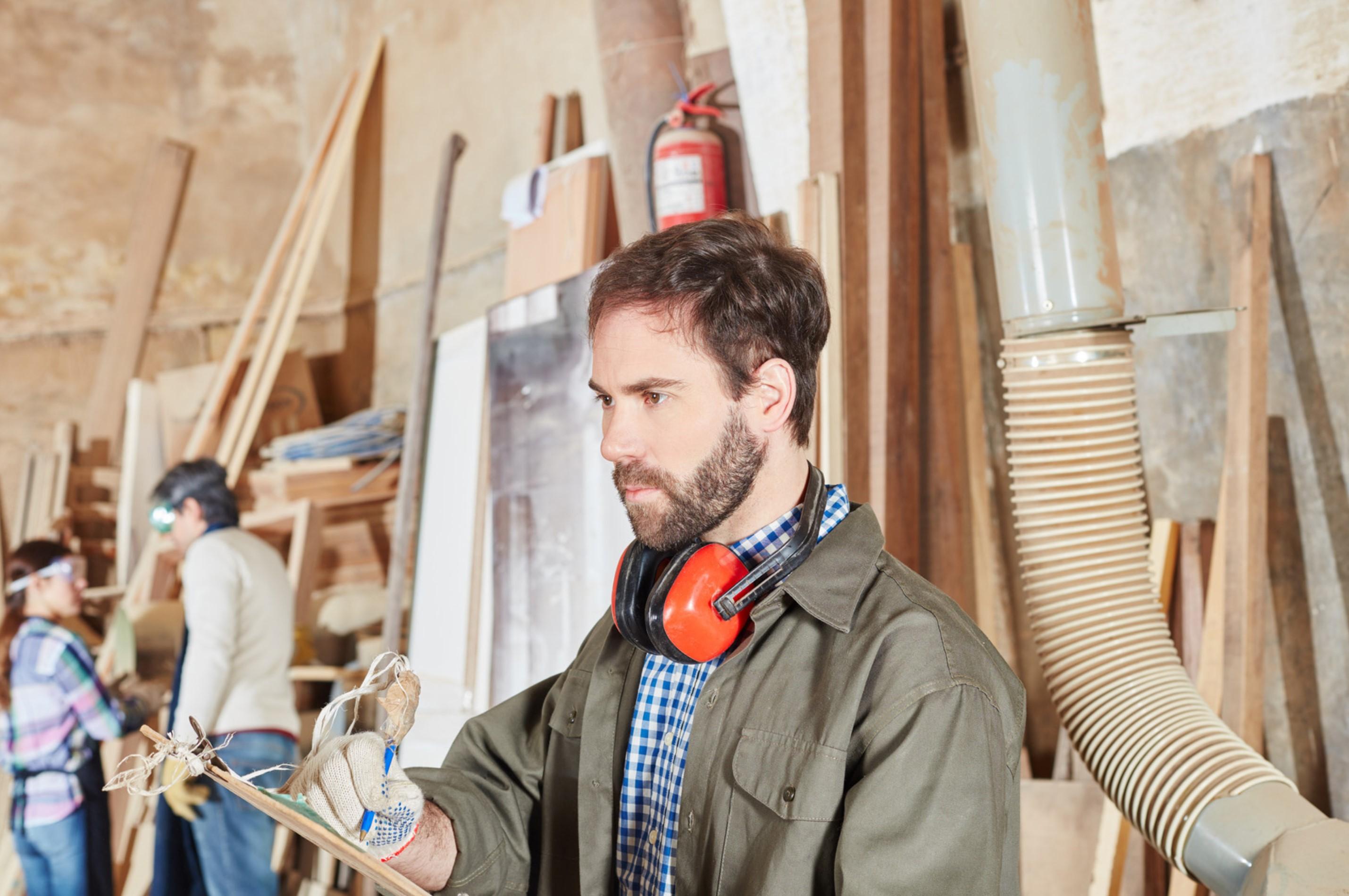 Devenir auto-entrepreneur artisan