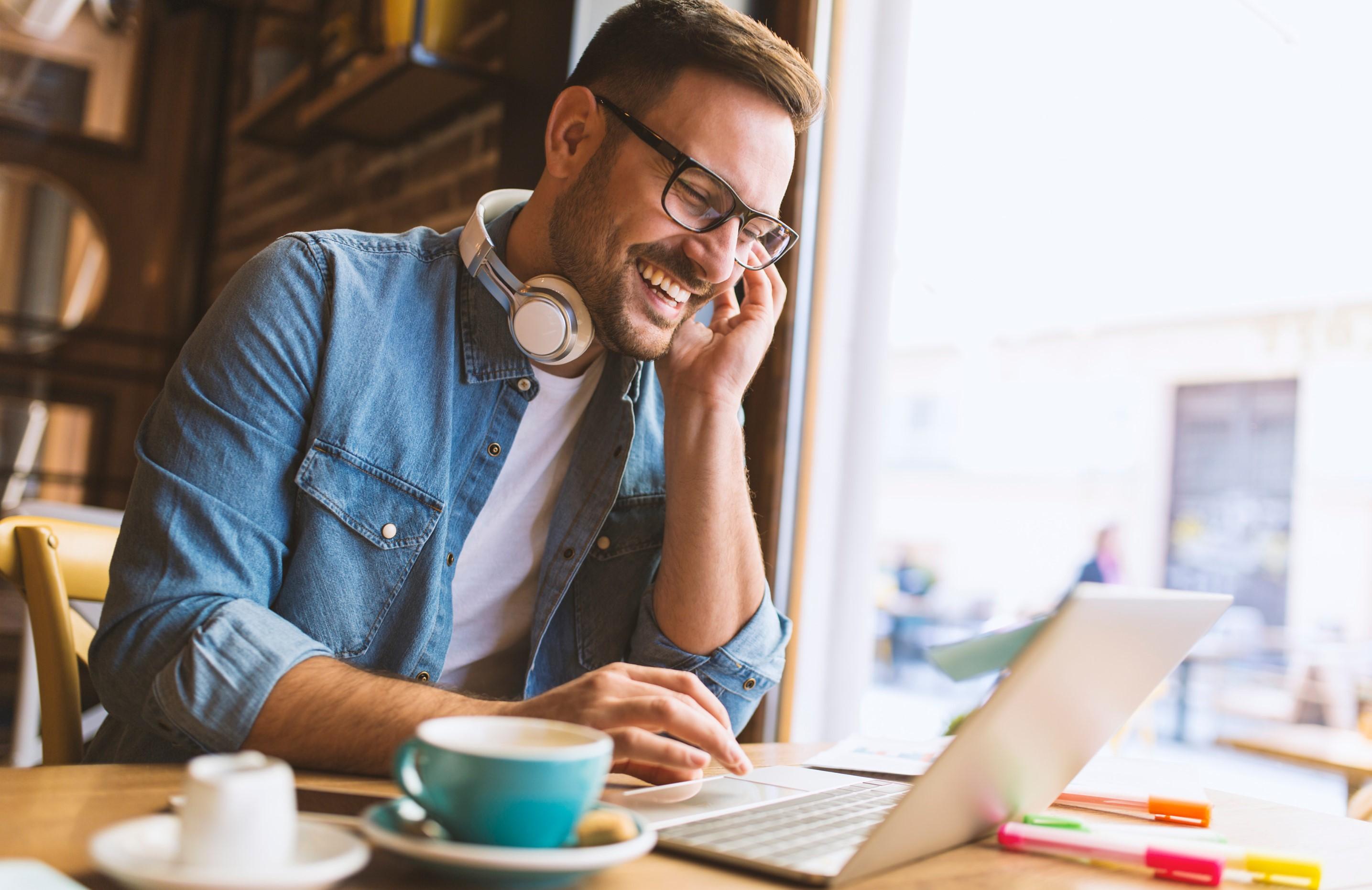 auto-entrepreneur freelance