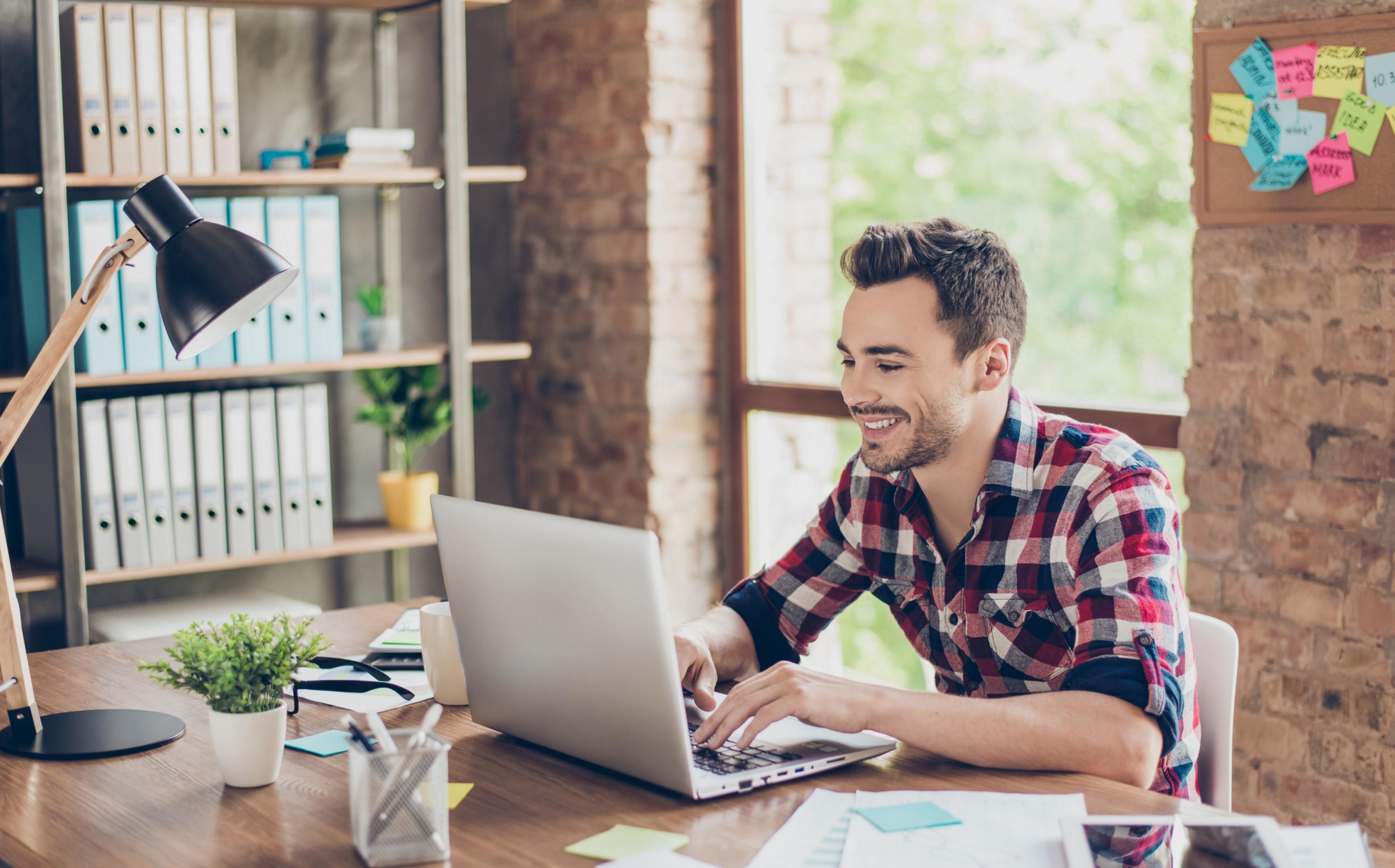 Modifier activité auto-entrepreneur