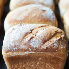 easy homemade bread jamie oliver