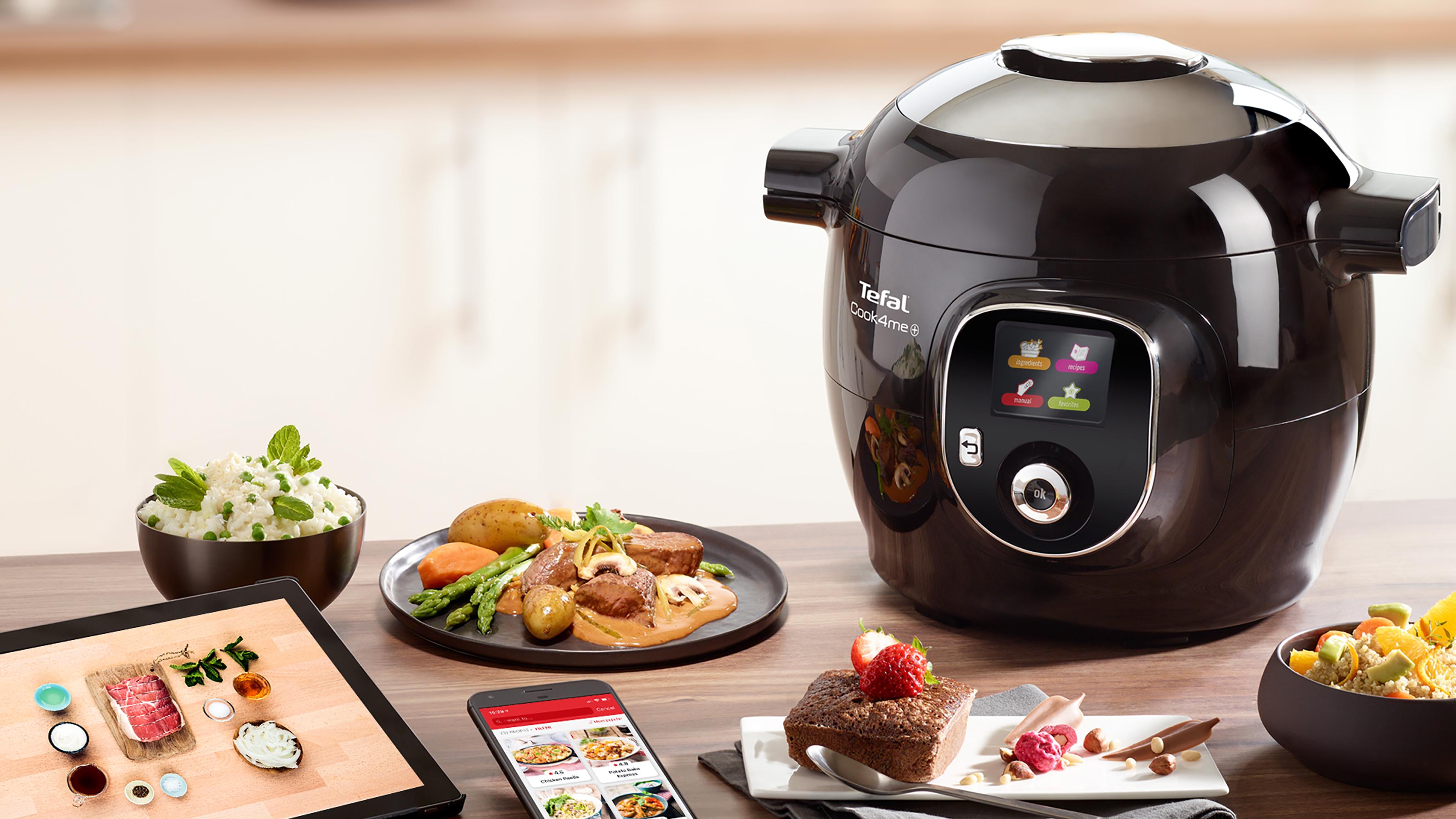 tefal-cook4me-multicooker-pressure-cooker