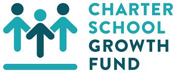 Charter School Growth Fund