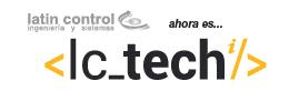 LC Tech i