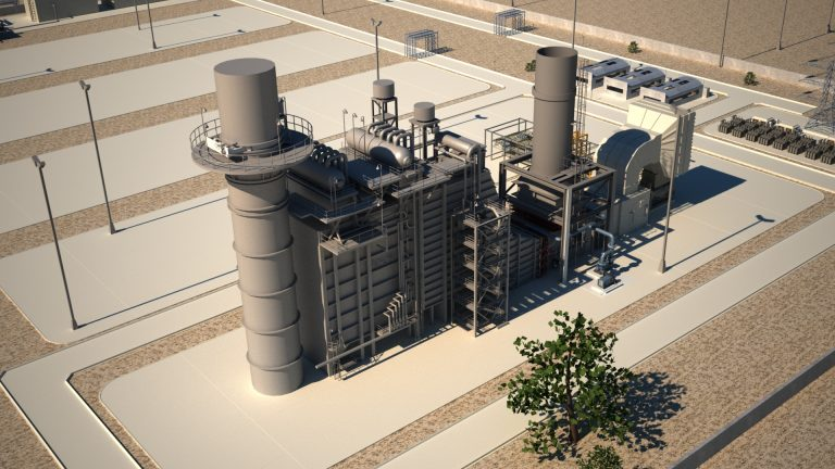 Combined Cycle Focus