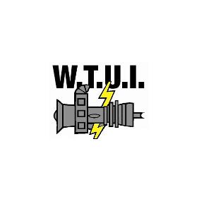 Western Turbine
