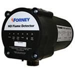 HD Flame Detector Webinar