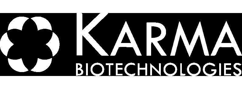 Karma Biotechnologies