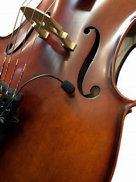 Private Conference - Dublin Chamber of Music