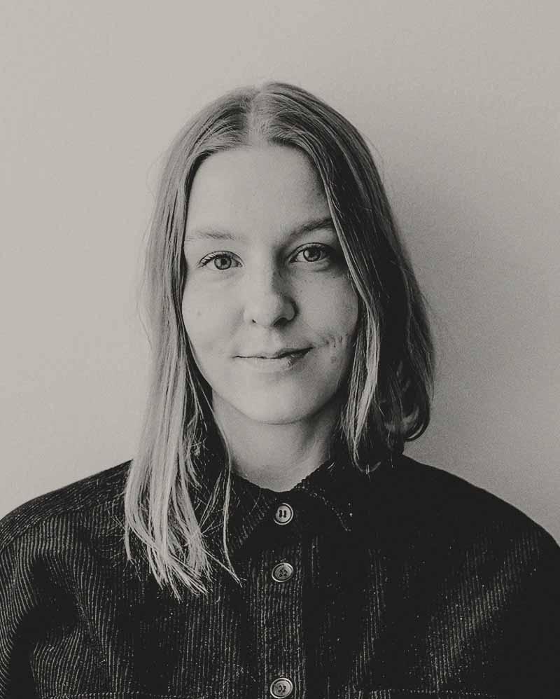Sonja Pennanen
