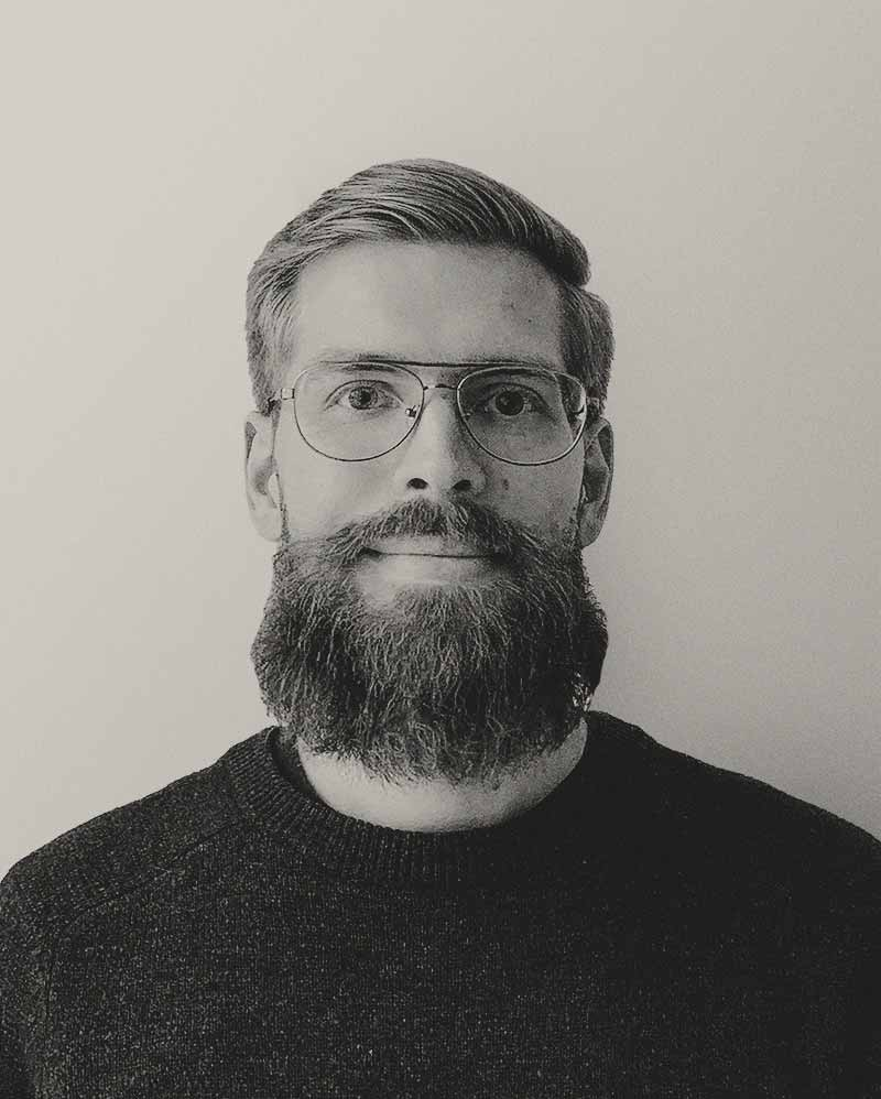 Marek Piotrowski