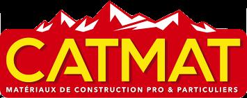 Logo Catmat