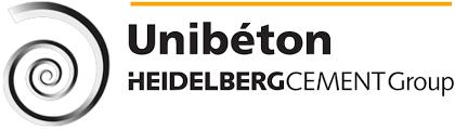 Logo Unibéton