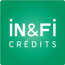 Logo IN&FI