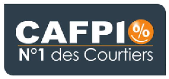 Logo Cafpi