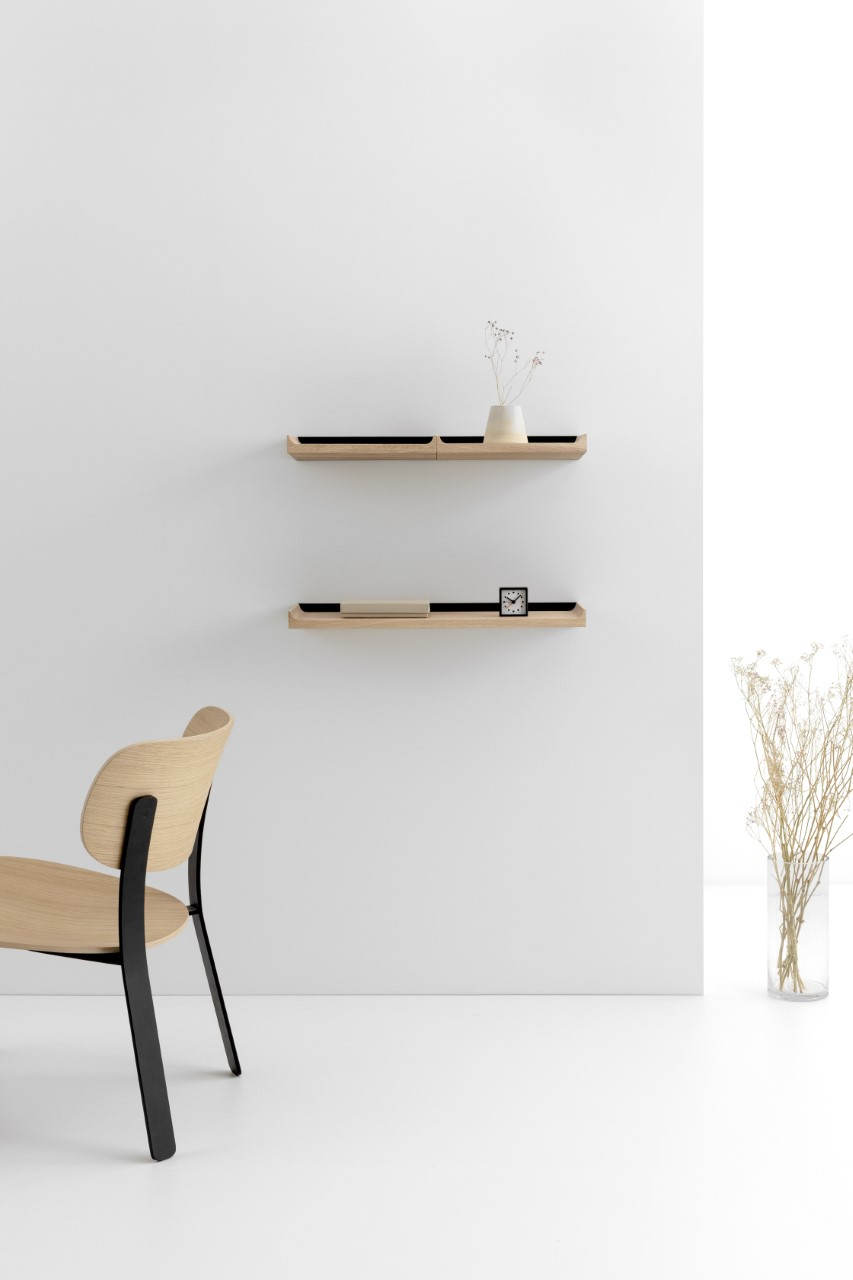 January 2020 - Cruso displays its new collections at Maison & Objet, Paris