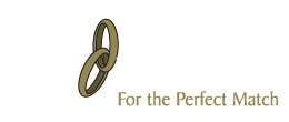 The Modern Matchmaker Logo