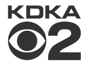 KDKA for The Modern Matchmaker