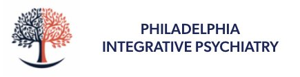 Philadelphia Integrative Psychiatry Logo
