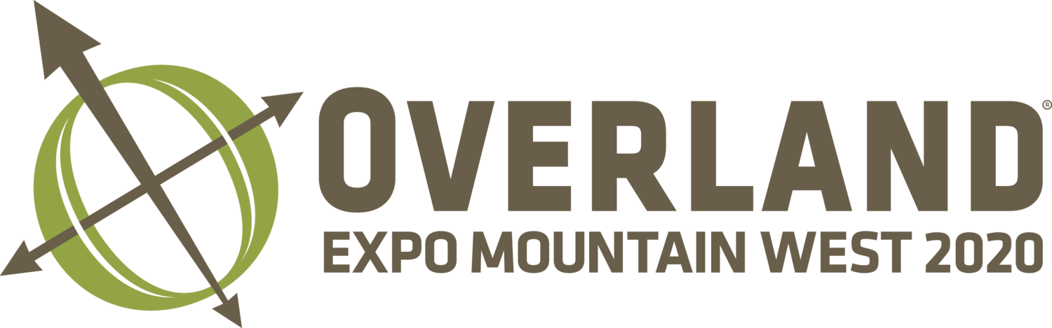 Overland Expo Mountain West 2020