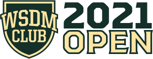 wsdmclub open logo