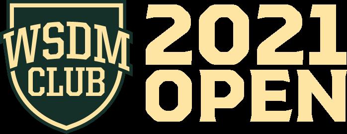wsdmclub open logo 2
