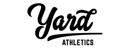 yard athletics