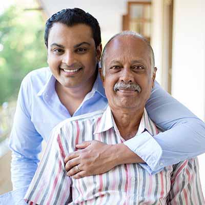 Preferred, quality care - find a caregiver - carelinx