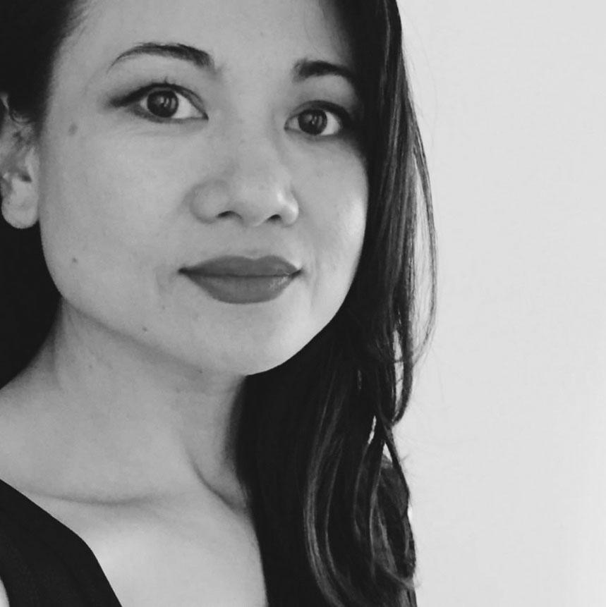 LanVy Nguyen