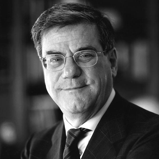 Paolo Vitelli