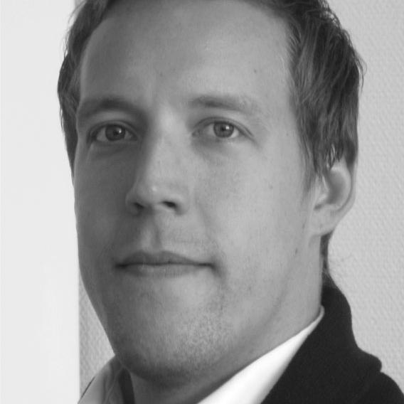 Timi Lehtonen