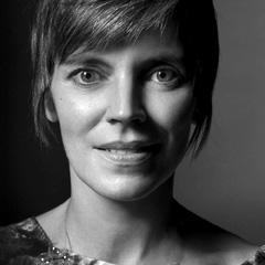 Laetitia Wolff