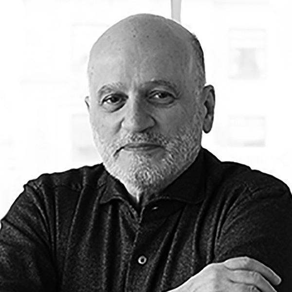 Carl D'Aquino