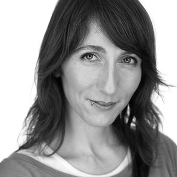 Jane Abernethy