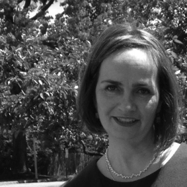 Karen J. Stone