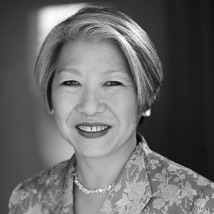Susan Chin