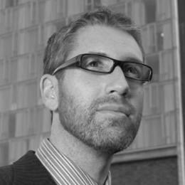 Stephan Clambaneva, IDSA