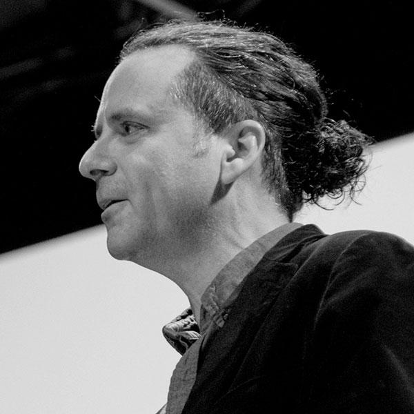 Allan Chochinov