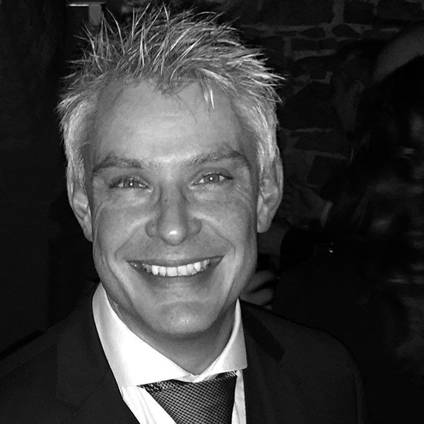 Jean-Marc Moulin