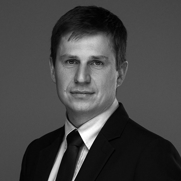 Kaspars Rozkalns