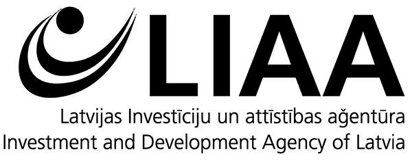 Latvijas Investīciju un Attīstības