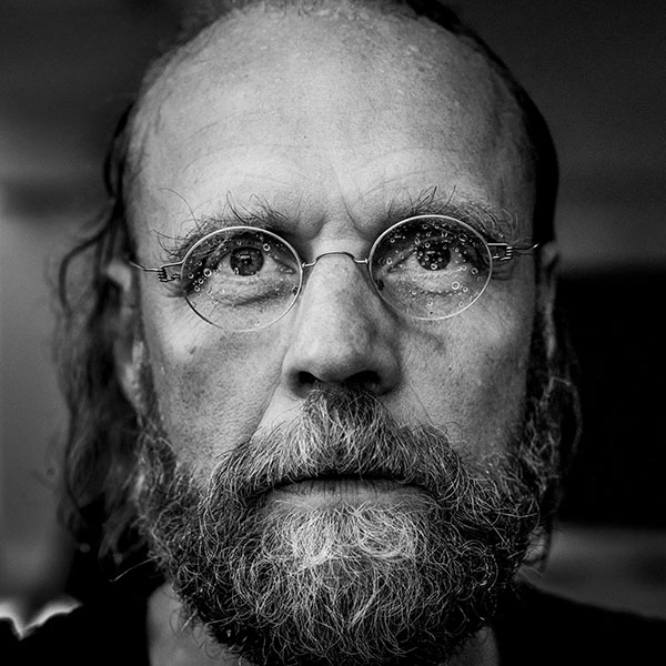 Bengt Gomér