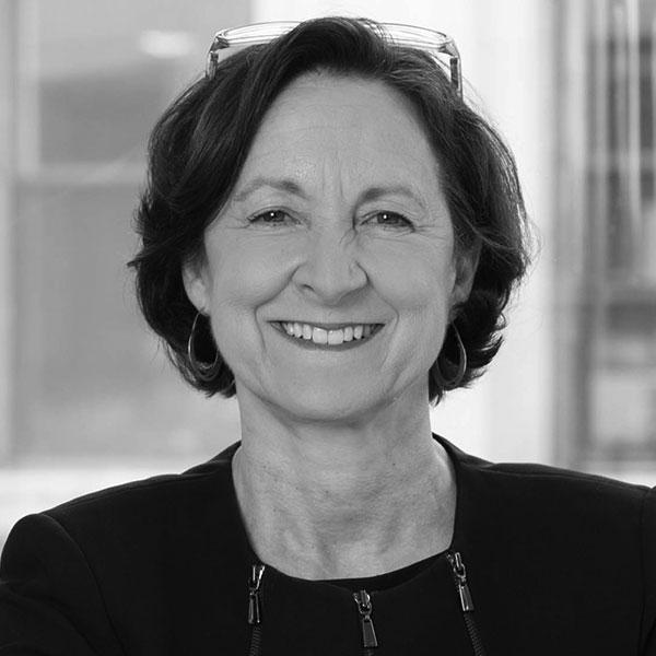 Dr. Carol Bentel