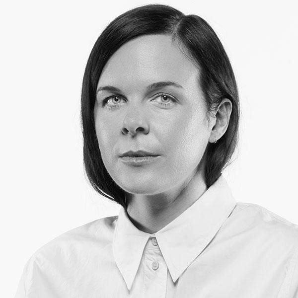 Emilie F. Grenier