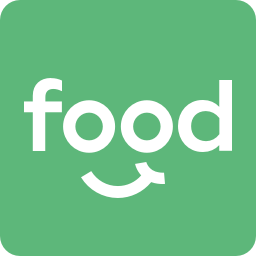 Codedfood Logo