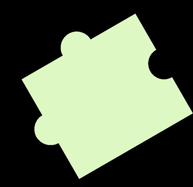 Element Puzzle Peace Autism School in Magnolia, TX