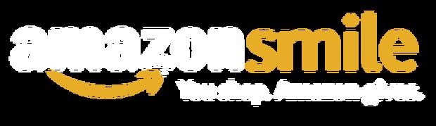 Amazon Logo Autism School in Magnolia, TX