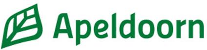 Partner Gemeente Apeldoorn