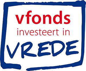 Partner Vfonds