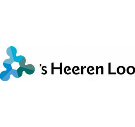 Partner 's Heerenloo